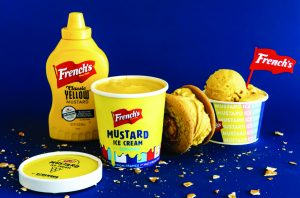 Cerveja Mostarda-FYI=mustard2-mileniostadium