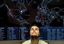 Photo of André Batista – O hacker português mais valioso