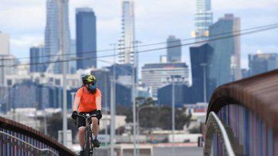 Photo of Estado australiano com novo máximo de mortes desde início de surto em Melbourne