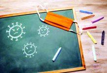 Photo of Regressar à escola ou ensinar em casa até ver?