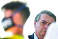 Congresso brasileiro aprova uso-brasil-mileniostadium
