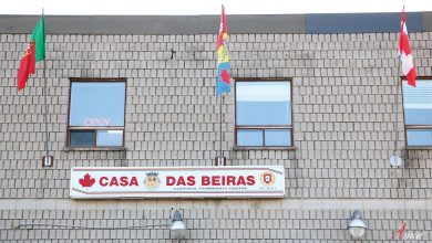 Photo of Casa das Beiras aprovou venda do edifício