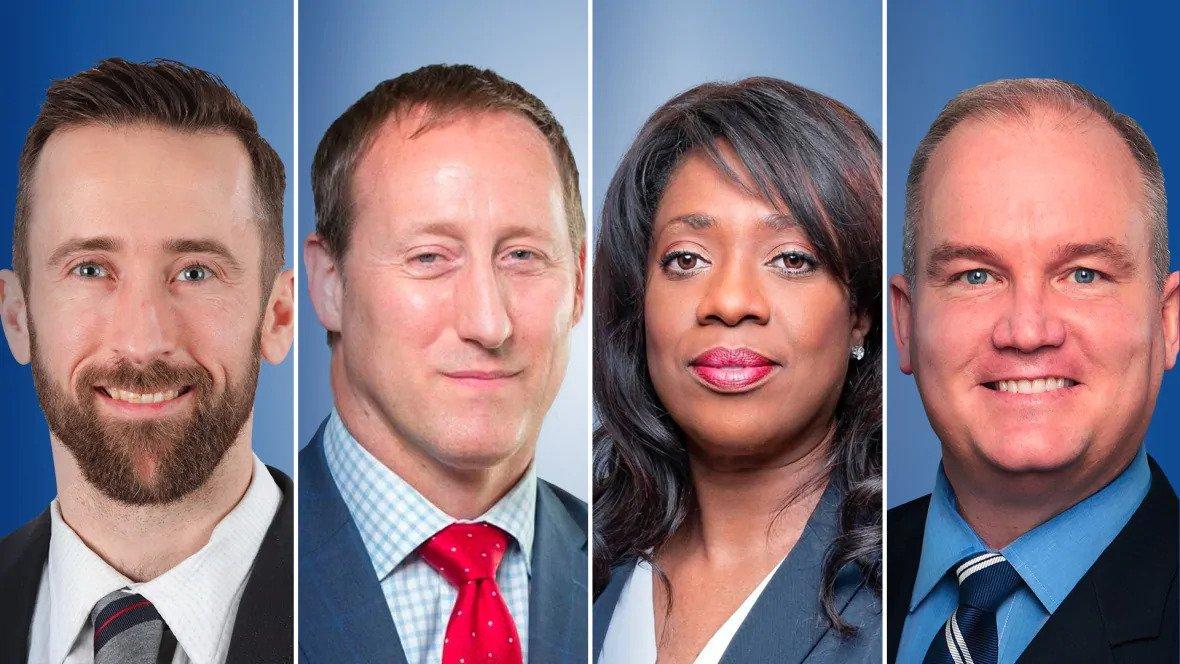 conservative-leadership-race - milenio stadium - canada