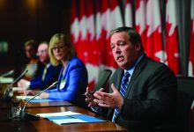 Photo of Cyberattacks targeting CRA, Canadians' COVID-19 benefits have been brought under control: officials