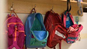 Ontario sees 99 new COVID-19 cases-escolas-canada-mileniostadium