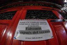 Espanha com 3.715 novos casos de covid-19-mundoi-mileniostadium