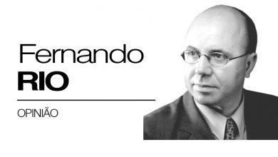 fernandorio_colaborador