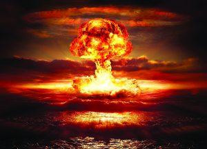 O enorme impacto ambiental das guerras-ambiente-mileniostadium