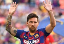 Photo of Lionel Messi has informed Barcelona he wants to leave the club