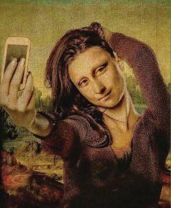 Curse of Narcissism-monaliza2020-opiniao-mileniostadium