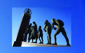 Monumentos ao Emigrante em Portugal-opiniao-mileniostadium