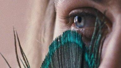Filme português vence festival no Kosovo-filme1-mundo-mileniostadium