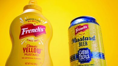 Cerveja Mostarda-FYI=mustard-mileniostadium