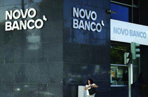 Corrupção aumenta em  Portugal e o Novo Banco-temacapa-mileniostadium