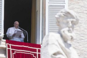 Papa pede à comunidade internacional-papa-mundo-mileniostadium