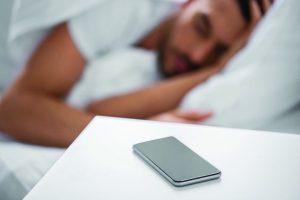 Não consigo dormir-saudebemestar-mileniostadium