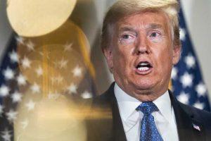 Trump responde a ex-primeira-dama-trump-mundo-mileniostadium
