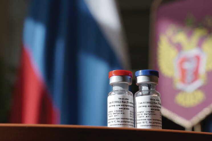 Mundo desconfia da vacina russa-mundo-mileniostadium