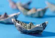 Photo of O envio alternativo de dinheiro do Canadá para o Brasil