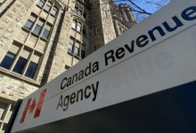 Photo of 1 month after cyberattack, some CRA online services remain unavailable
