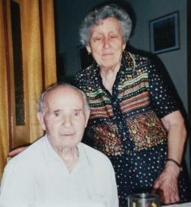 Avô, Avó, Nono and Nona-mileniostadium-mundo