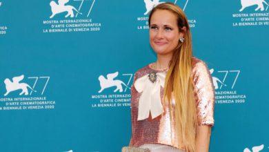 Photo of Filme Listen, da realizadora  Ana Rocha de Sousa, distinguido com vários prémios em Veneza