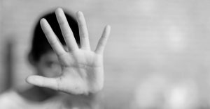 Sexual abuse - Every survivor-sara-mileniostadium-mundo