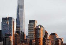 Photo of Nova Iorque De 2001 aos  dias de hoje