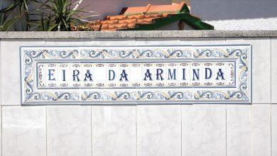 Photo of Vó Arminda