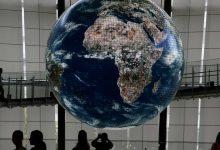 Photo of Conselho da diáspora portuguesa organiza fórum Europa-África para reaproximar os dois continentes