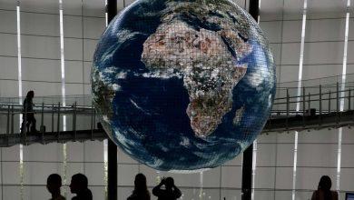 Fórum-Euro-África-arranca-hoje-para-reaproximar-os-dois-continentes-Milenio Stadium - europa