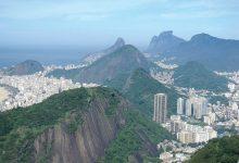 Photo of Cidade cheia de encantos mil