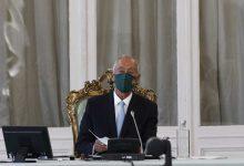 """Photo of Marcelo diz que """"ninguém lhe perdoaria"""" se permitisse agora uma crise política"""