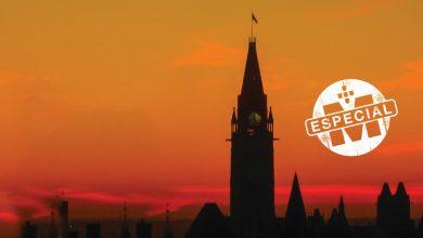 Photo of Trudeau quer estender Wage Subsidy até ao próximo verão