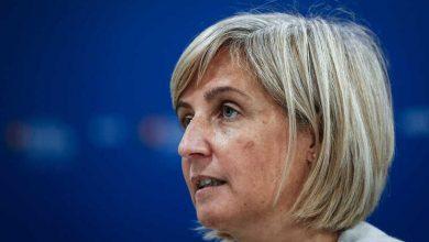 """Photo of Ministra sobre testes rápidos: """"Utilização ainda não está recomendada para casos de infeção"""""""