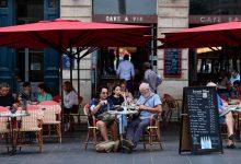 Photo of Novos casos em França aumentam e são mais de 7800 em 24 horas