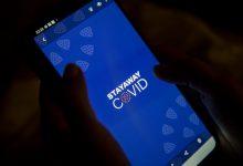 Photo of SNS24 já recebeu 20 contactos de pessoas alertadas pela StayAway Covid