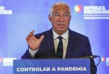 Teletrabalho e horários desfasados em Lisboa e no Porto
