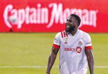 Toronto FC advance to 2020 Canadian Championship Final - MILENIO STADIUM