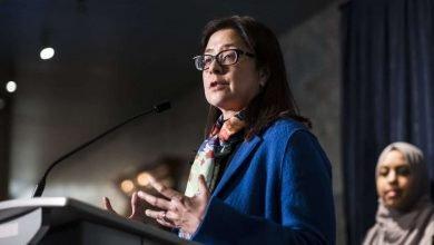 Photo of Tory, De Villa speak as Toronto sees 175 new cases of COVID-19