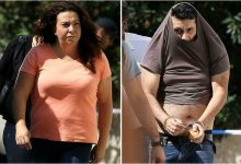 Photo of Tribunal reverte decisão e condena amante de Rosa Grilo a 25 anos de prisão