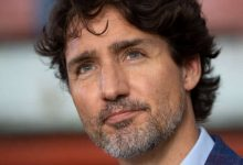 Photo of Trudeau urges Canadians to be vigilant as COVID-19 cases climb