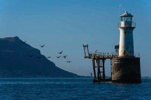 Subida do mar pode afetar-africa-mileniostadium