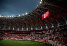Photo of Brasil autoriza regresso dos adeptos aos estádios