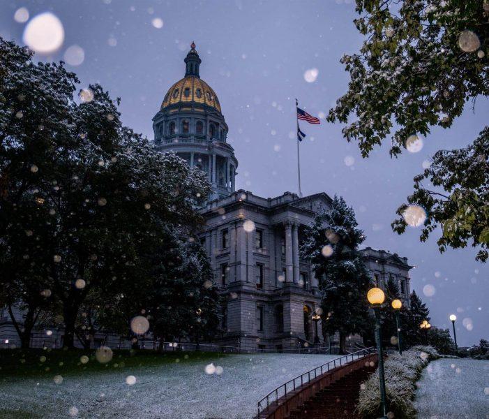 Assim vai o verão no Colorado-mileniostadium-US