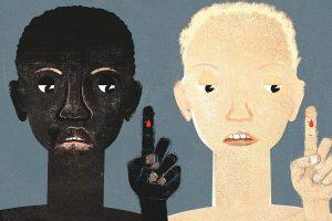 De que cor é a nossa sociedade-canada-mileniostadium