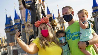 Photo of Disney vai despedir 28 mil trabalhadores