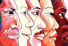 Photo of Diversidade racial nem sempre significa igualdade