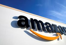 Amazon to hire 3,500 workers-canada-mileniostadium
