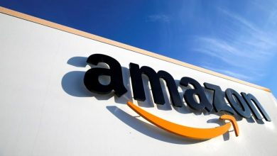 Photo of Amazon to hire 3,500 workers in B.C. and Ontario, expand office footprint